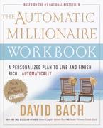 eBook: The Automatic Millionaire Workbook