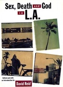 eBook: Sex, Death and God in L.A.