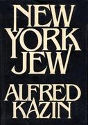 eBook: NEW YORK JEW