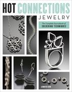 eBook: Hot Connections Jewelry
