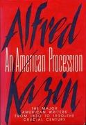 eBook: AN AMERICAN PROCESSION