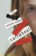eBook: Cartwheel
