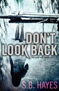 eBook: Don't Look Back