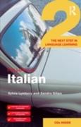 eBook: Colloquial Italian 2