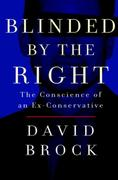 eBook: Blinded by the Right