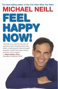 eBook: Feel Happy Now!