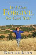 eBook: If I Can Forgive, So Can You