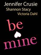 eBook: Be Mine