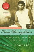 eBook: From Harvey River