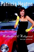 eBook: Motherhood and Hollywood