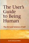 eBook: User's Guide to Being Human
