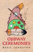 eBook: Ojibway Ceremonies