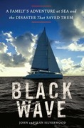 eBook: Black Wave