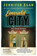 eBook: Emerald City and Other Stories