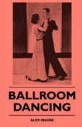 eBook: Ballroom Dancing