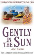 eBook: Gently in the Sun