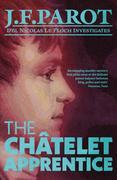 eBook: The Châtelet Apprentice