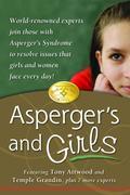 eBook: Asperger's and Girls