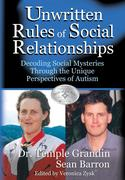 eBook: Unwritten Rules of Social Relationships