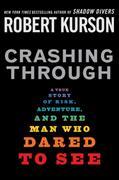 eBook: Crashing Through