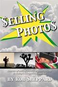 eBook: Selling Photos