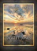 eBook: iPhone Art in My Life
