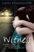 eBook: Witness