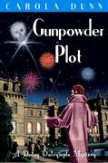 eBook: Gunpowder Plot