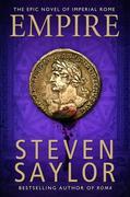 eBook: Empire