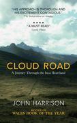 eBook: Cloud Road