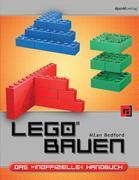 eBook: LEGO® bauen
