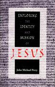 eBook: Exploring the Identity and Mission of Jesus