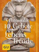eBook: Patanjalis 10 Gebote der Lebensfreude