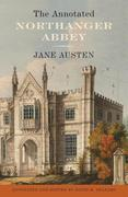 eBook: The Annotated Northanger Abbey