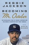 eBook: Becoming Mr. October