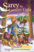 eBook: Sarey by Lantern Light