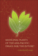 9789812707260 - Christophe, Wiart: Medicinal Plants Of The Asia-pacific: Drugs For The Future? - 書