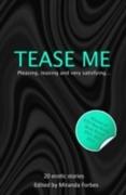 eBook: Tease Me