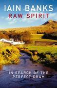 eBook: Raw Spirit
