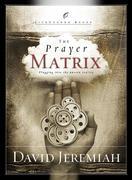 eBook: Prayer Matrix