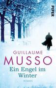 eBook: Ein Engel im Winter