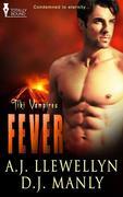 eBook: Fever