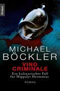 eBook: Vino Criminale