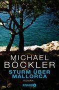 eBook: Sturm über Mallorca