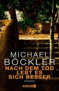 eBook: Nach dem Tod lebt es sich besser