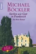 eBook: Sterben wie Gott in Frankreich