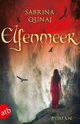eBook: Elfenmeer