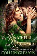 eBook: Das Rascheln von Rosmarin