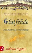 eBook: Glutfehde