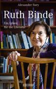 eBook: Ruth Binde